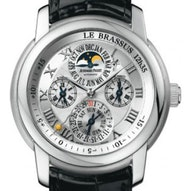 Audemars Piguet Jules Audemars Equation Of Time - 26003BC.OO.D002CR.01