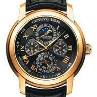 Audemars Piguet Jules Audemars Equation Of Time - 26003OR.OO.D002CR.01