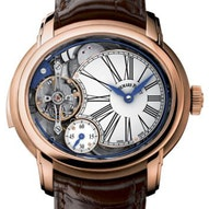 Audemars Piguet Millenary Minute Repeater - 26371OR.OO.D803CR.01