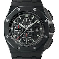 Audemars Piguet Royal Oak Offshore Chronograph - 26402CE.OO.A002CA.01