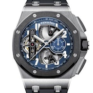 Audemars Piguet Royal Oak Offshore Tourbillon - 26388PO.OO.D027CA.01