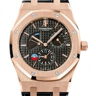 Audemars Piguet Royal Oak Complication - 26122OR.OO.D002CR.01
