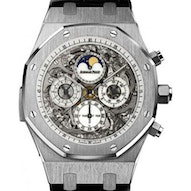 Audemars Piguet Royal Oak Grande Complication - 26065IS.OO.D002CR.01