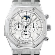 Audemars Piguet Royal Oak Grande Complication - 25865BC.OO.1105BC.04