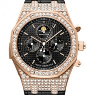 Audemars Piguet Royal Oak Grande Complication - 25990OR.ZZ.D002CR.01