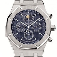 Audemars Piguet Royal Oak Grande Complication - 25865ST.OO.1105ST.01