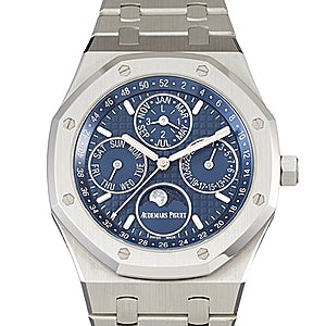 Audemars Piguet Royal Oak 26574ST.OO.1220ST.02