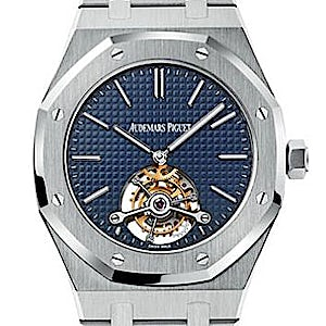 Audemars Piguet Royal Oak 26510ST.OO.1220ST.01