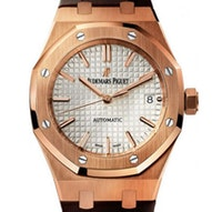 Audemars Piguet Royal Oak Selfwinding - 15450OR.OO.D088CR.01