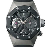 Audemars Piguet Royal Oak Tourbillon GMT - 26560IO.OO.D002CA.01.A