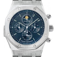 Audemars Piguet Royal Oak Grande Complication - 25865BC.OO.1105BC.01