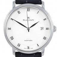 Blancpain Villeret Ultra-Slim - 6223-1127-55B