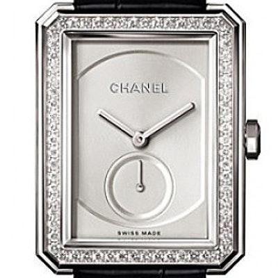 Chanel Boy-Friend  - H4472