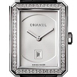 Chanel Boy-Friend H4470
