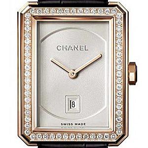 Chanel Boy-Friend H4469