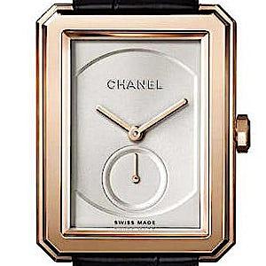 Chanel Boy-Friend H4315