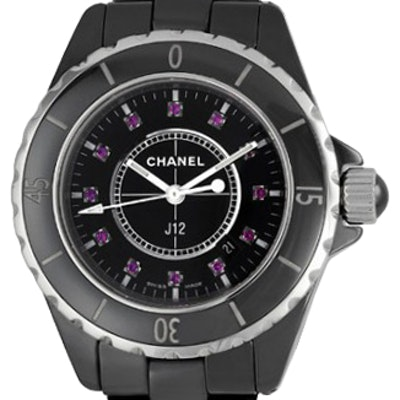 Chanel J-12  - H1634