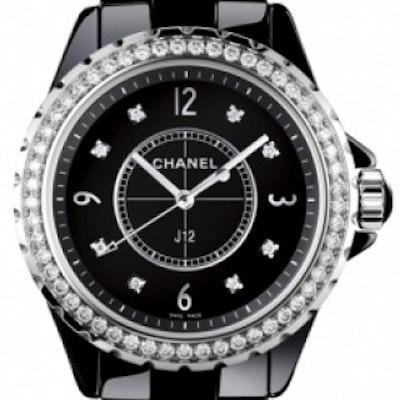Chanel J-12  - H3108
