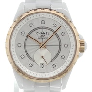 Chanel J12-365  - H4359