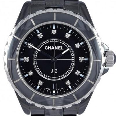Chanel J-12  - H2124