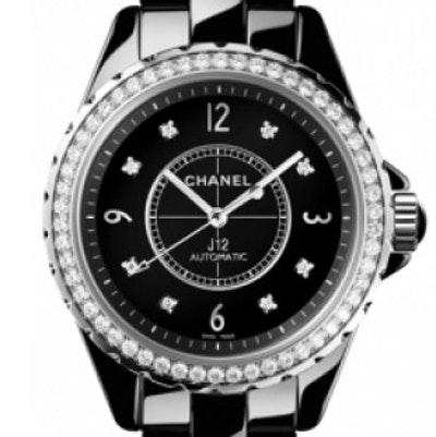 Chanel J-12  - H3109