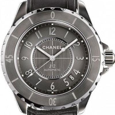Chanel J12 G10  - H4187