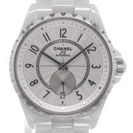 Chanel J-12  - H3837