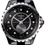 Chanel J12-365 - H4344