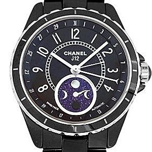 Chanel J12 H3406