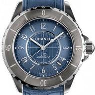 Chanel J12 G10 - H4338