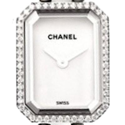 Chanel Première  - H3059