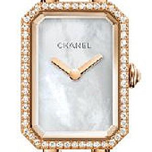 Chanel Première H4412