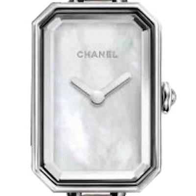 Chanel Premiere Rock Pastel Pink  - H4312