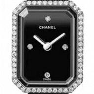 Chanel Première - H2434