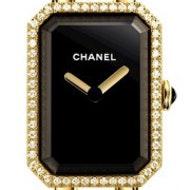 Chanel Première - H3258