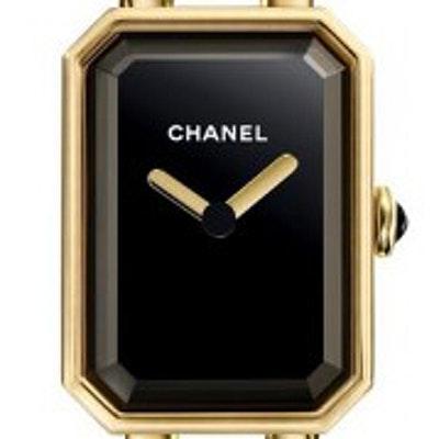 Chanel Première  - H3256