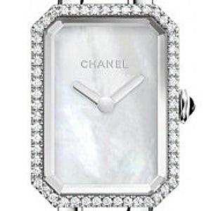 Chanel Première H3253