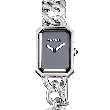 Chanel Première Kettenarmband - H3250