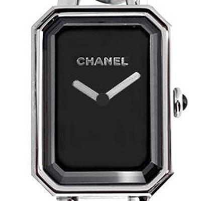 Chanel Première  - H3250