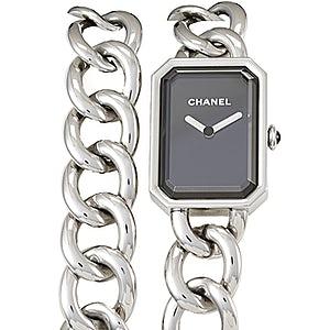 Chanel Première H4199