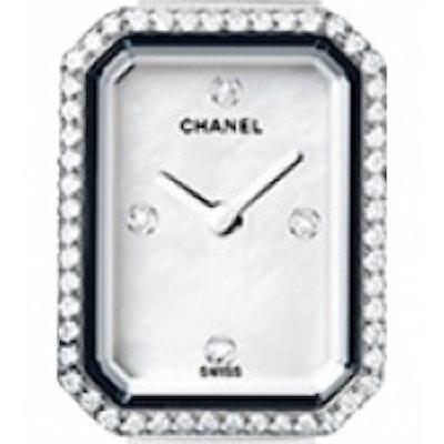 Chanel Première  - H2433