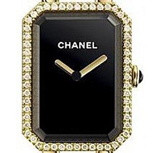 Chanel Première H3259