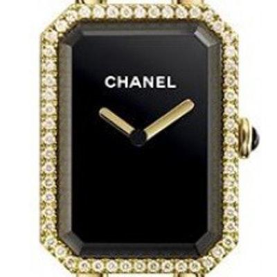 Chanel Première  - H3259