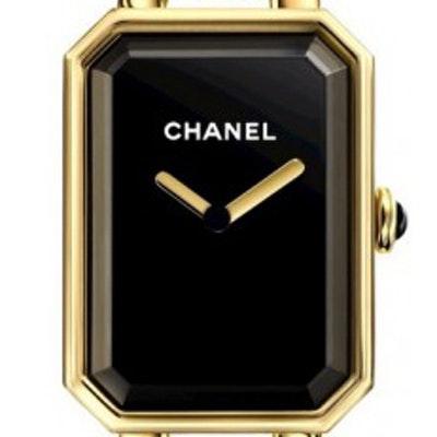 Chanel Première  - H3257