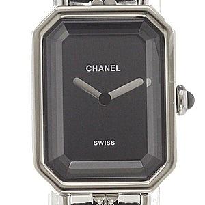 Chanel Première H0451