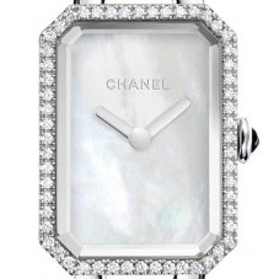 Chanel Première  - H3255