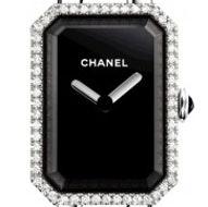Chanel Première  - H3252