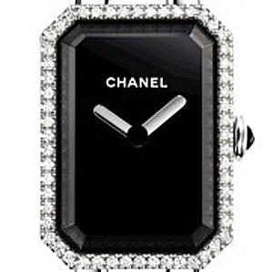 Chanel Première H3252