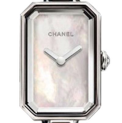 Chanel Premiere Rock Pastel Beige  - H4326
