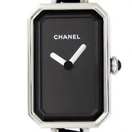 Chanel Première  - H3749